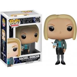 Television 205 POP - Orphan Black- Rachel Duncan