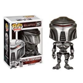 Television 257 POP - Battlestar Galactica - Cylon Centurian