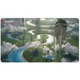 MTG Zendikar Rising Playmat Standard Size V2