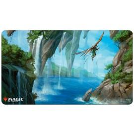 MTG Zendikar Rising Playmat Standard Size V4