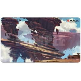 MTG Zendikar Rising Playmat Standard Size V7