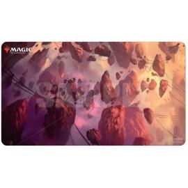 MTG Zendikar Rising Playmat Standard Size V10