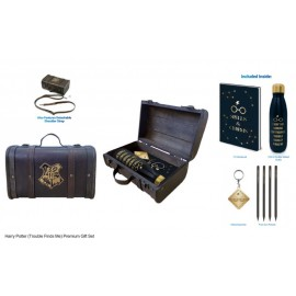 Harry Potter (Trouble Finds Me) Premium Gift Set