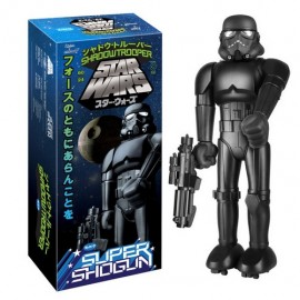 Star Wars - Super Shogun - Shadow Trooper