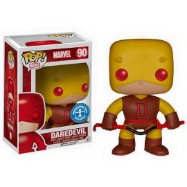 Marvel 90 POP - Daredevil - Yellow Daredevil LTD