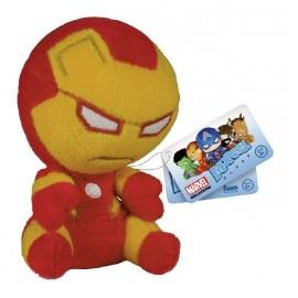 Mopeez - Iron Man