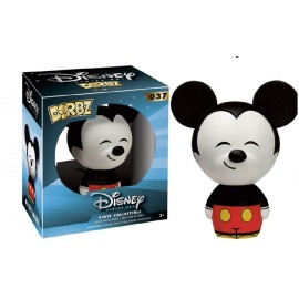 DORBZ 037 - Disney - Mickey Mouse