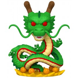 "Animation: DBZ S8- 10"" Shenron Dragon"