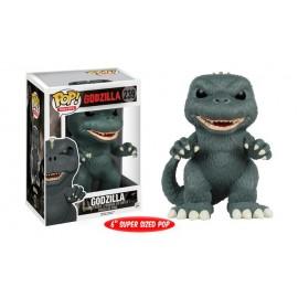 """Movies 239 POP - Godzilla - Godzilla (6"""" Oversized)"""