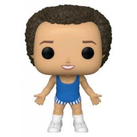 Icons:57 Richard Simmons
