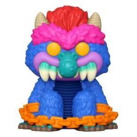 Hasbro 29 -My Pet Monster