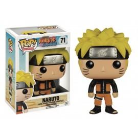 Animation 71 POP - Naruto - Naruto