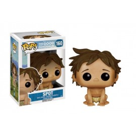 Disney 160 POP - The Good Dinosaur - Spot