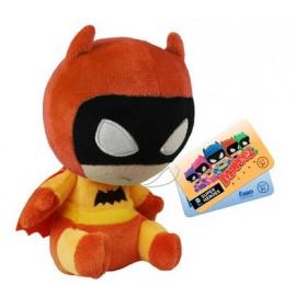 Mopeez - Batman 75th anniversary - Orange Batman