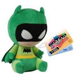 Mopeez - Batman 75th anniversary - Green Batman