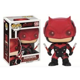 Marvel 120 POP - Daredevil - Daredevil