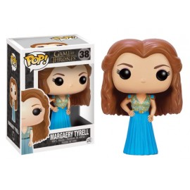 Game of Thrones 38 POP - MargaeryTyrell