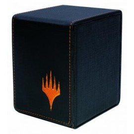 Mythic Edition Alcove Flip box for Magic: The Gathering
