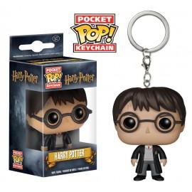 POP Keychain - Harry Potter - Harry Potter