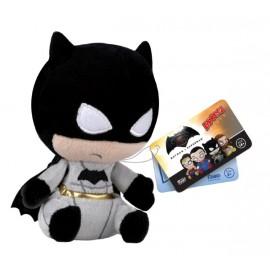 Mopeez - Batman vs Superman - Batman