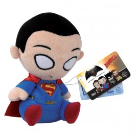Mopeez - Batman vs Superman - Superman