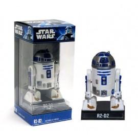 Star Wars R2-D2 Bobble-Head