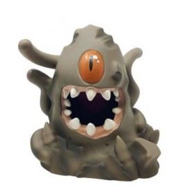 Dungeons and Dragons Dragons Roper Adorable Power figure