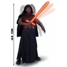 Star Wars EP VII - Kylo Ren - Interactive - 44cm