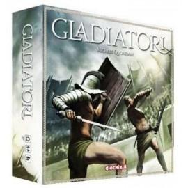 Gladiatori Deluxe