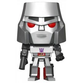 Transformers24 - Megatron