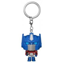 POP Keychain: Transformers - Optimus Prime