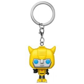 POP Keychain: Transformers - Bumblebee