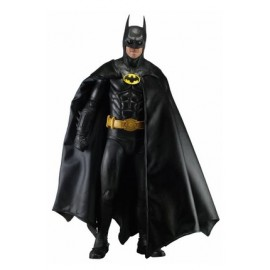 Batman Returns - 1/4th Scale Action Figure - Batman (Keaton) (2 pieces)