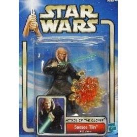 E2 Saesee Tiin Jedi Master