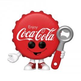 Icons:79 Coca-Cola -Coca-Cola Bottle Cap