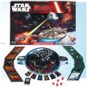 Star Wars EP VII - Risk - Dutch/Nederlands