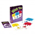 Stick 'Em - board game