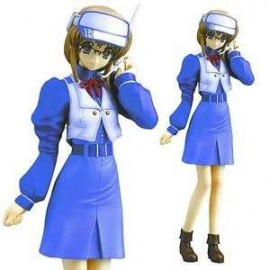 Comic Party Minami Makimura Figure