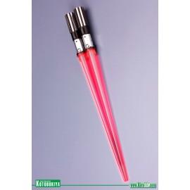 Star Wars Darth Vader Light Up VerChopsticks