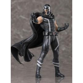 Marvel - Magneto - ARTFX+ Statue