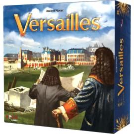 Versailles VF