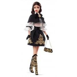 Barbie Dulcissima