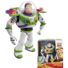 Buzz Lightyear (2)