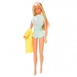 Barbie Collector Malibu 1971