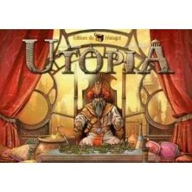 Utopia Dutch