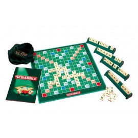 Scrabble Original Nederlands