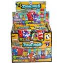 Zomlings Series 2 Tower Packs (24)