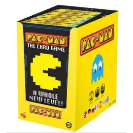Pac-man cardgame (6)