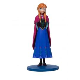 Frozen Anna Figurine 15cm
