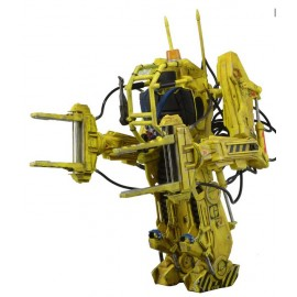 Aliens - Deluxe Vehicle - Power Loader P5000